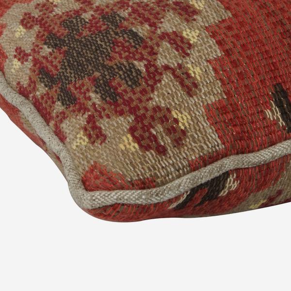 Orillo_Brick_Cushion_Detail_ACC2562_
