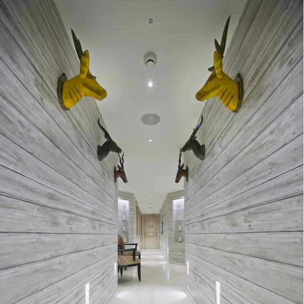 Timber_Wallpaper_Lifestyle_at_El_Lodge