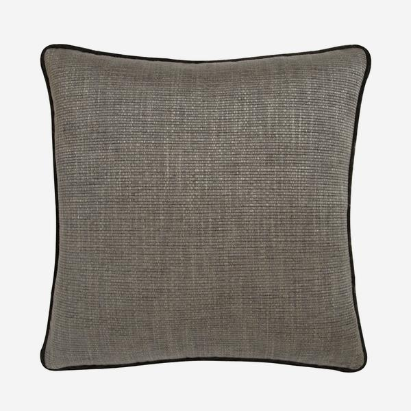 Westbourne_Charcoal_Cushion_ACC2718_