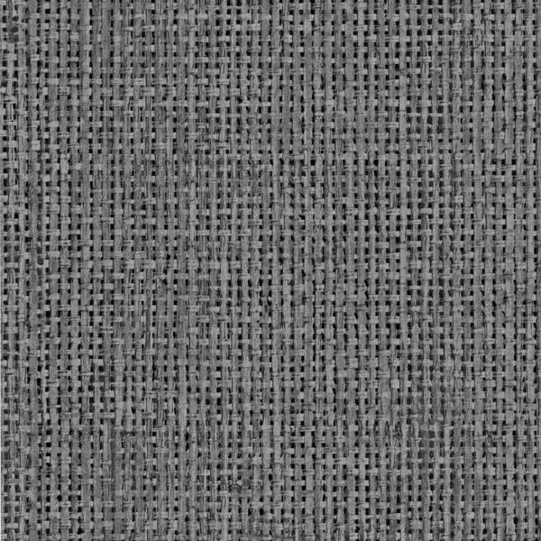 andrew_martin_museum_wallpapers_raffia_charcoal_wallpaper