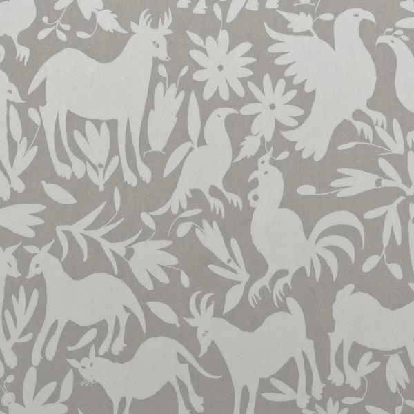 otomi_dove_wallpaper