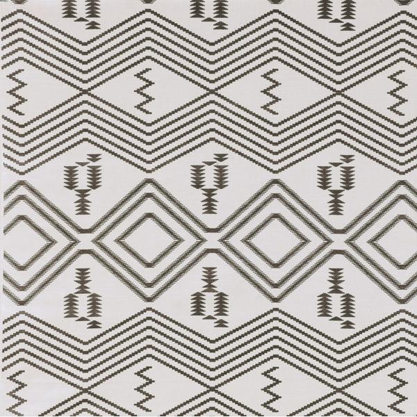 Navaho_Grey_Full_Repeat
