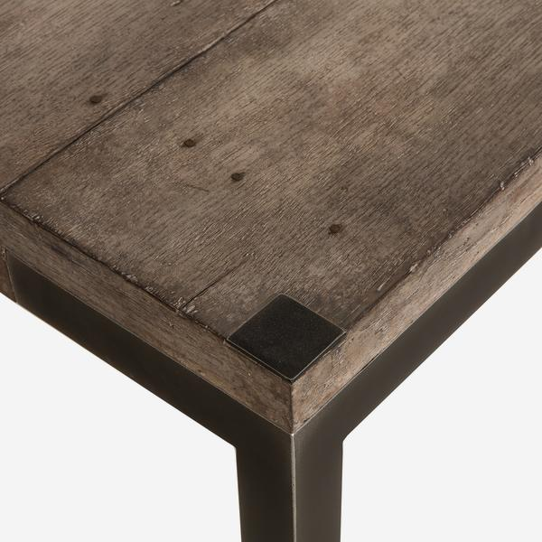 Robert_Dining_Table_Detail_DT0045_