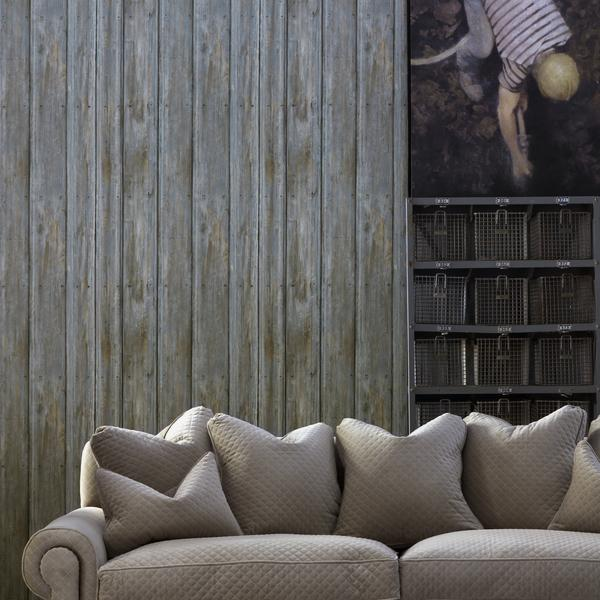 Timber_Driftwood_wallpaper_Lifestyle