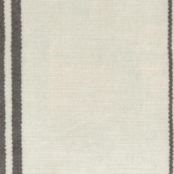 andrew_martin_fabrics_elgin_grey_stripe_fabric