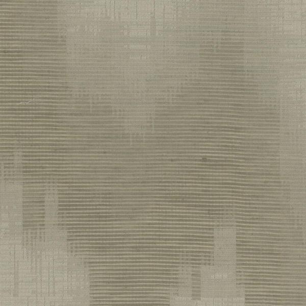 andrew_martin_fabrics_aubrey_natural_fabric