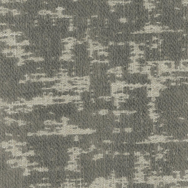 andrew_martin_fabrics_walmer_grey_natural_fabric