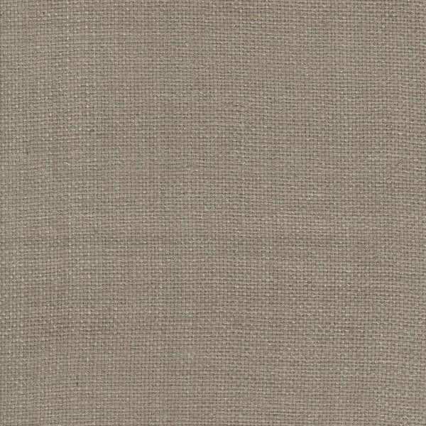 fabric_cavendish_neutral