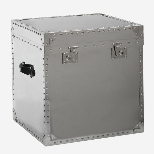 Steel_Cube_Side_Chest_ST0030_
