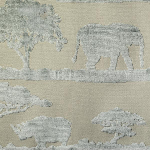 andrew_martin_fabric_safari_giraffe_duck_egg_detail