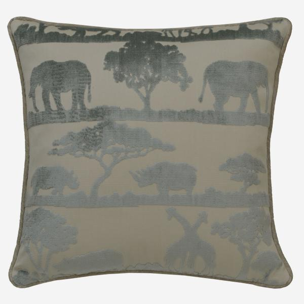Safarri_Giraffe_Duck_Egg_Cushion_ACC2822_