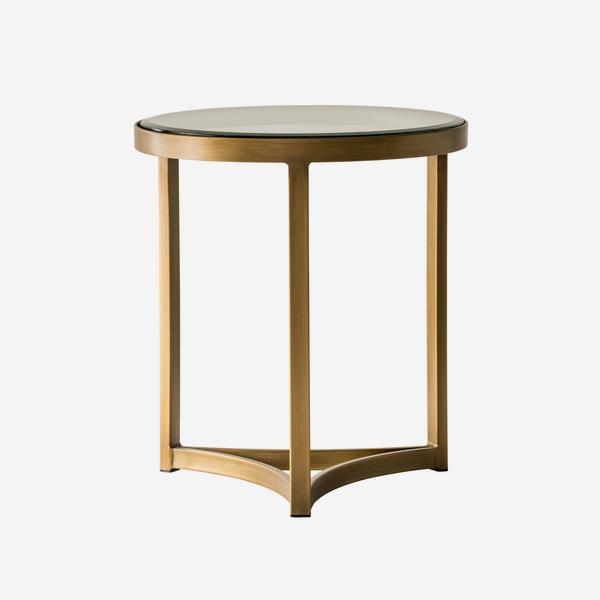 Sundance_Side_Table
