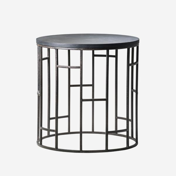 Blackout_Side_Table