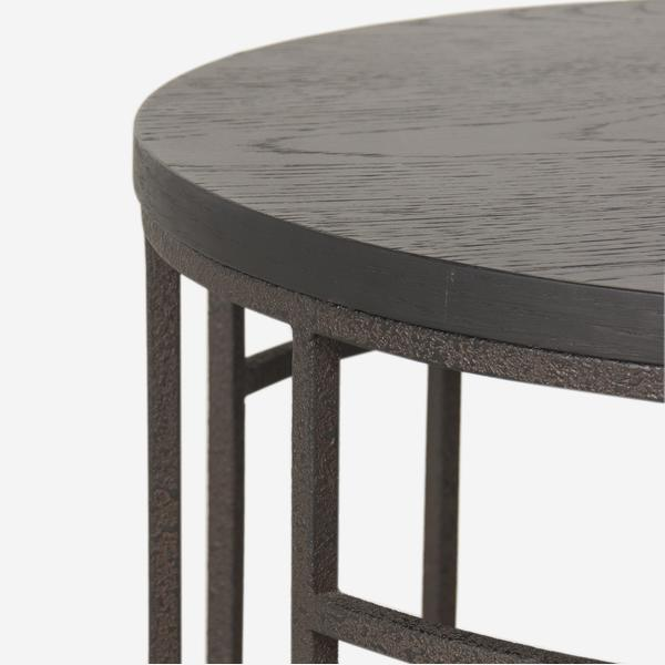 Blackout_Side_Table_Detail_2