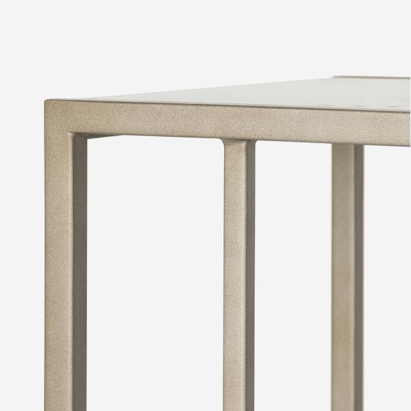 Perplex_Console_Table_Frame_Detail_2