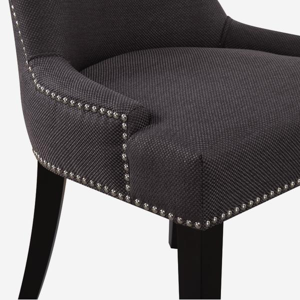 theodore_dining_chair_detail