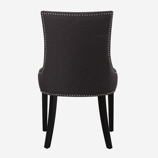 theodore_dining_chair_back