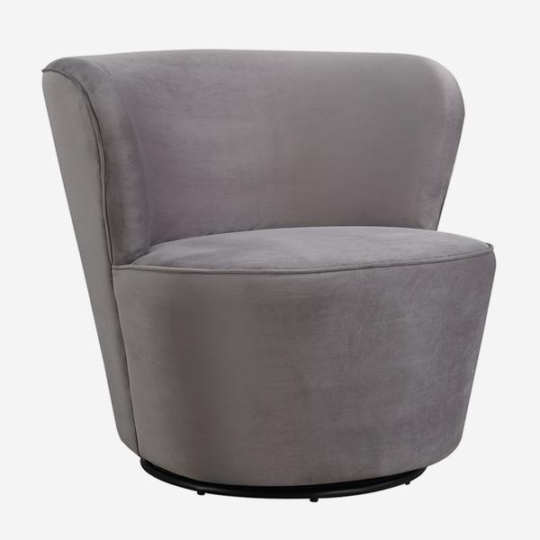 dorothy_swivel_chair_angle