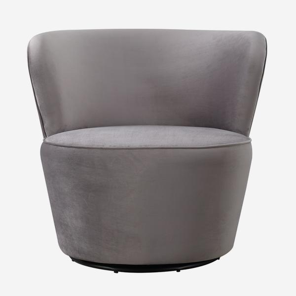 dorothy_swivel_chair_front
