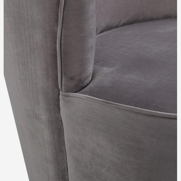 dorothy_swivel_chair_detail