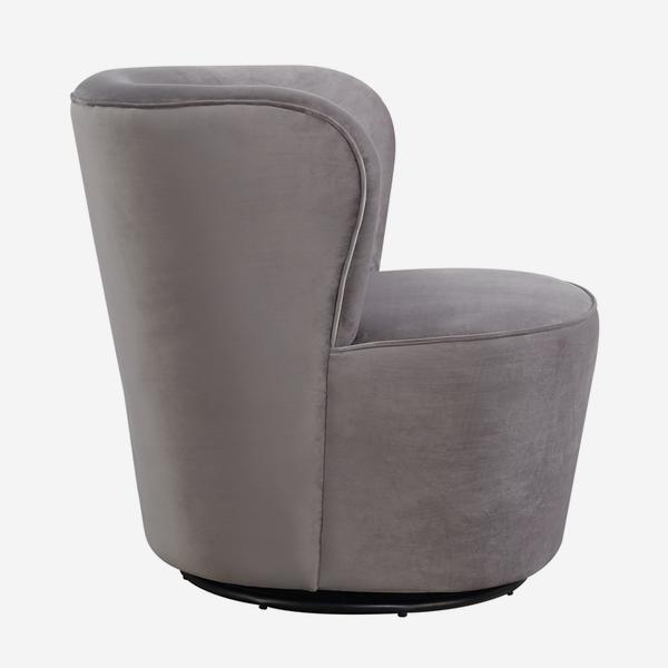 dorothy_swivel_chair_side