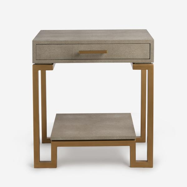Flex_Side_Table_Cream_front