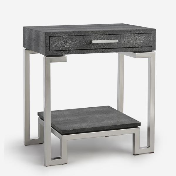 Flex_Side_Table_Grey_angle