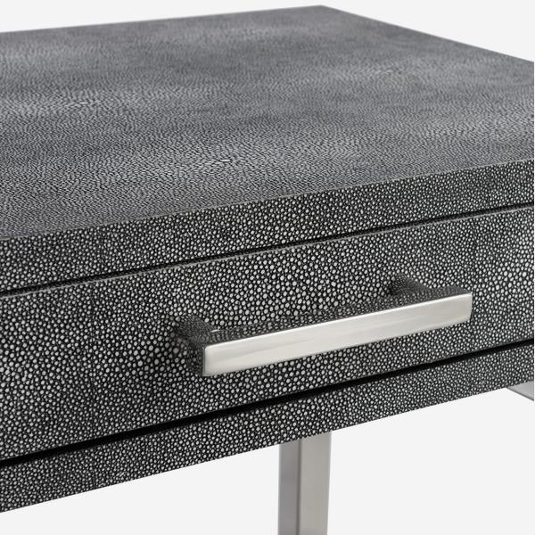 Flex_Side_Table_Grey_detail