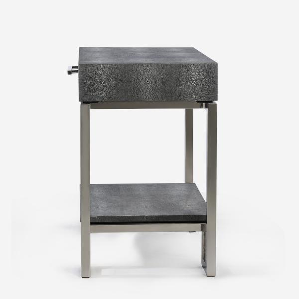 Flex_Side_Table_Grey_side