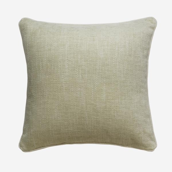 Summit_Fennel_Cushion