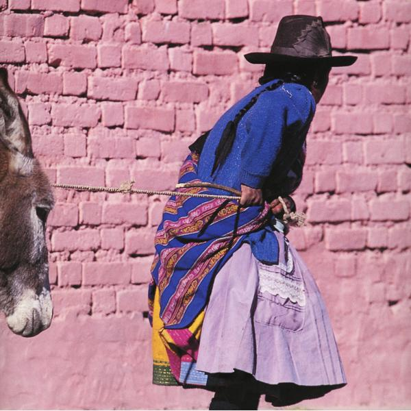 vietnamese_pulling_donkey_threads_of_colour