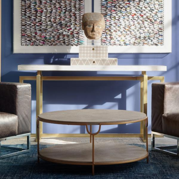 skyla_chair_katia_coffee_table_cream_marguertite_console_table