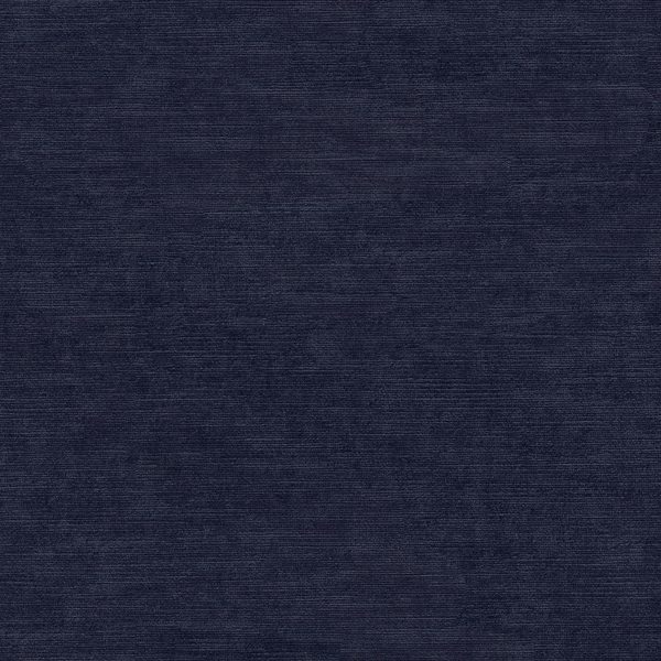 Mossop_Navy_Fabric