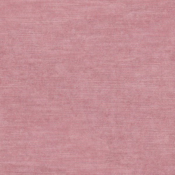 Mossop_Old_Rose_Fabric