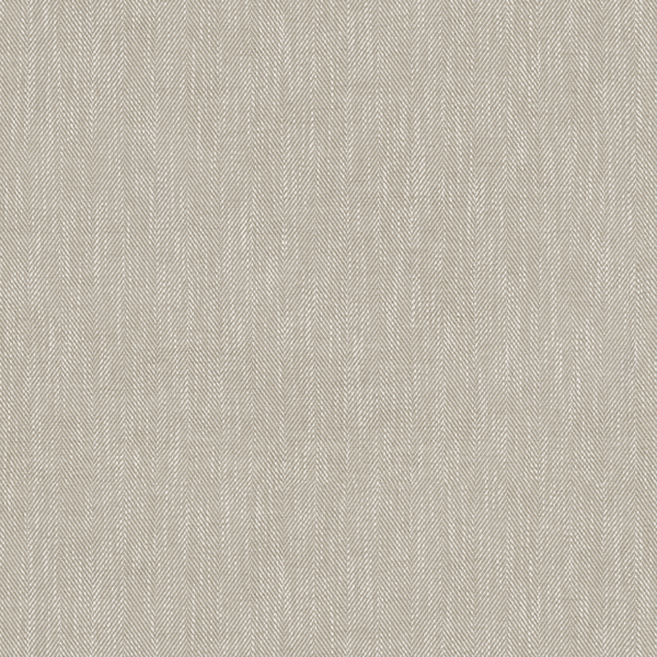 Summit_Linen_Fabric