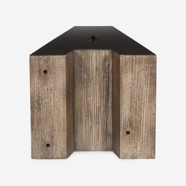 andrew_martin_furniture_side_tables_alphabet_letter_A_side_table