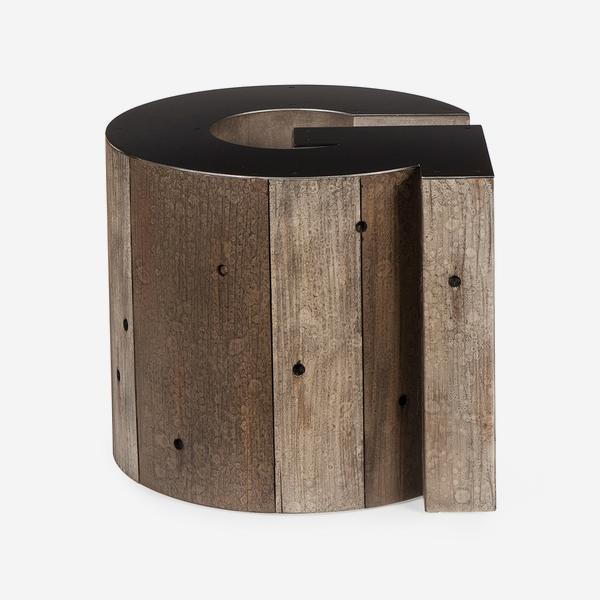 andrew_martin_furniture_side_tables_alphabet_letter_G_side_table