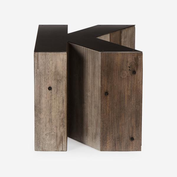andrew_martin_furniture_side_tables_alphabet_letter_K_side_table