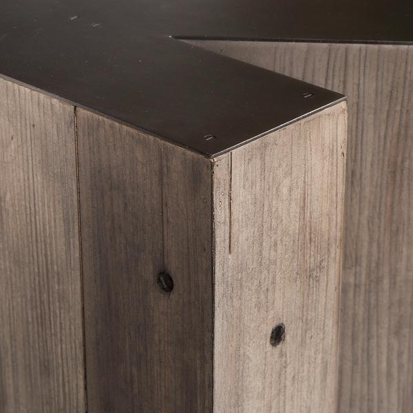 andrew_martin_furniture_side_tables_alphabet_letter_K_side_table_detail
