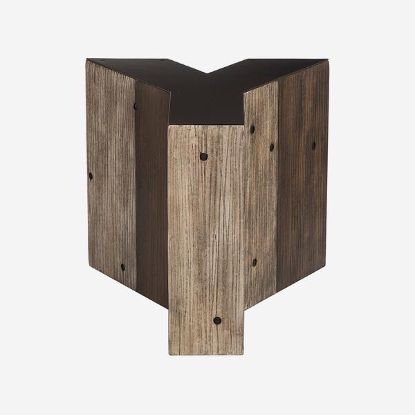 andrew_martin_furniture_side_tables_alphabet_letter_Y_side_table
