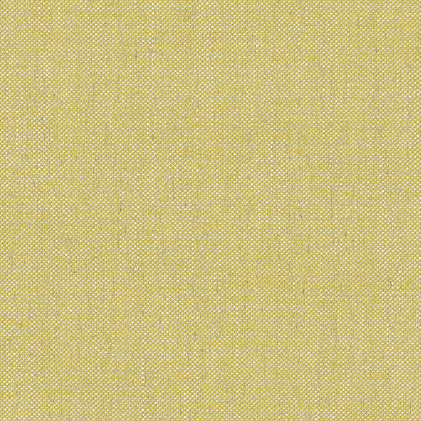 Walton_Lemon_Fabric