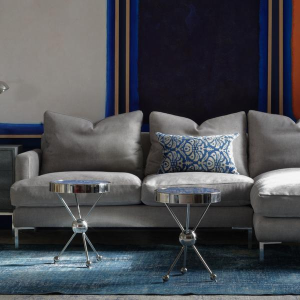 conrad_sectional_sofa_in_bomore_cloud_cosmos_side_tables_jasper_side_chests_cream_and_mercury_desk_light