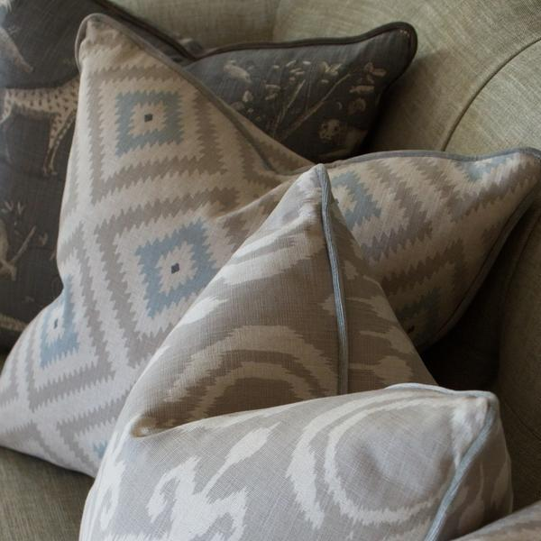 Glacier_Powder_and_Volcano_Canvas_Cushions_Close_Up