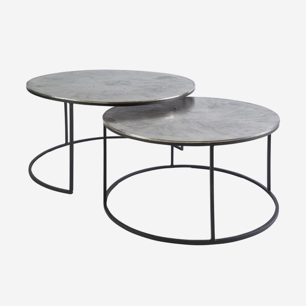 Taro_Nested_Coffee_Tables_CT0119