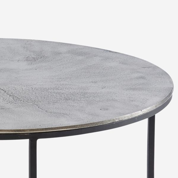 Taro_Nested_Coffee_Tables_finish_detail