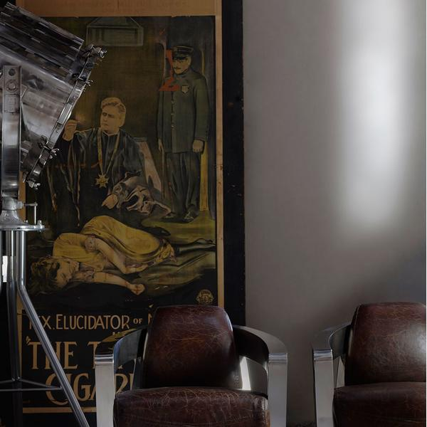 Japan_Charcoal_Lacquered_Wallpaper_with_Mars_Chairs_Lifestyle