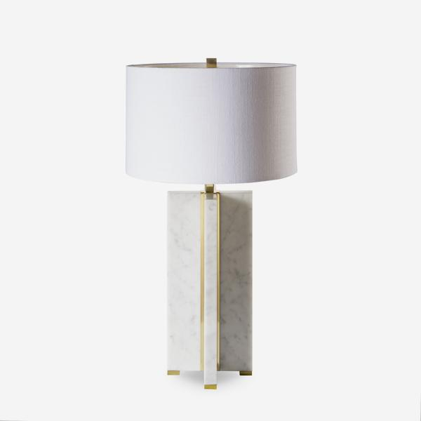 LMP0217_XAVIA_TABLE_LAMP_front