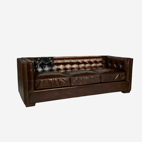 Armstrong_Sofa_Stars_and_Stripes_Angle_SOF0047