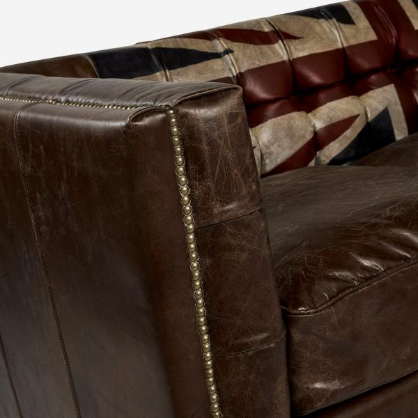 Armstrong_Sofa_Union_Jack_Arm_Detail_SOF0049
