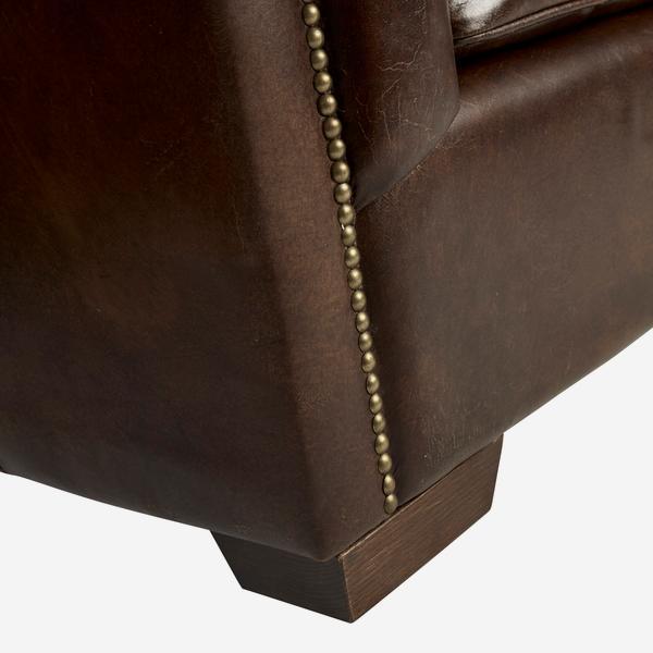 Armstrong_Sofa_Union_Jack_Leg_Detail_SOF0049